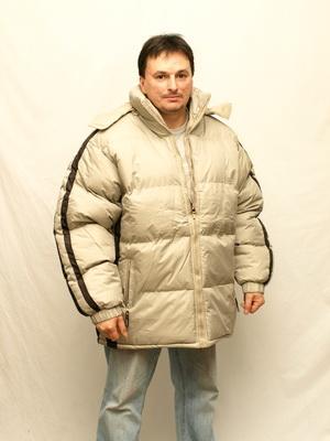 Новосибирск Дешевая Одежда
