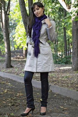 Женская и мужская зимняя одежда оптом.