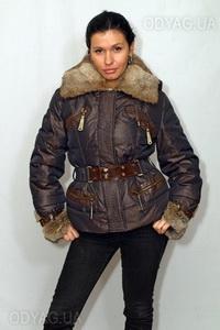 Женские куртки, пуховики, пальто и. Интернет-магазин верхней одежды.