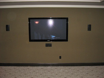 Special 150 Including Hiding Cables Plasma Lcd Led Tv