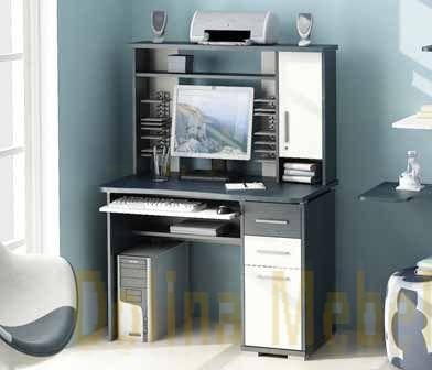 На нашем веб-сайте предложен огромный ассортимент продукции, включая мебель эконом-класса для спальни и кухни