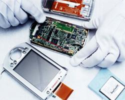 Сервисный центр по ремонту любой электроники